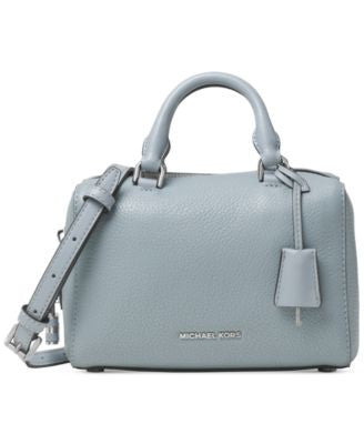 MICHAEL Michael Kors Kirby Mini Satchel