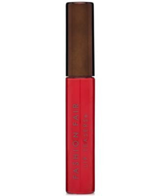 Fashion Fair Satin Matte Lip Crème
