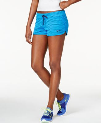 Nike Reversible Dri-FIT Training Shorts