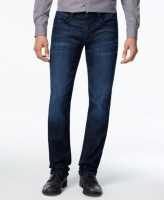 Joe's Jeans Men's Francis Cool-Off Jeans