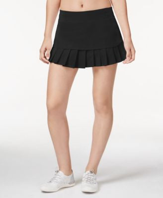 Calvin Klein Performance Pleated Skort