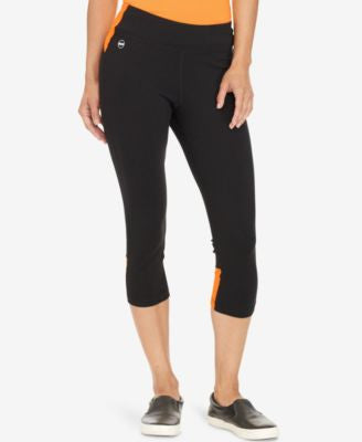 Lauren Ralph Lauren Stretch Active Pants
