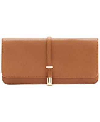 Vince Camuto Molly Wallet
