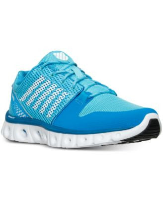 K-Swiss Women's X-Lite Running Sneakers from Finish Line