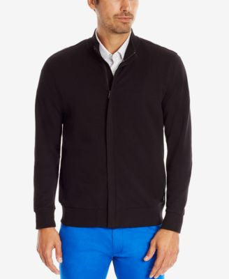 BOSS Men's Sweatshirt