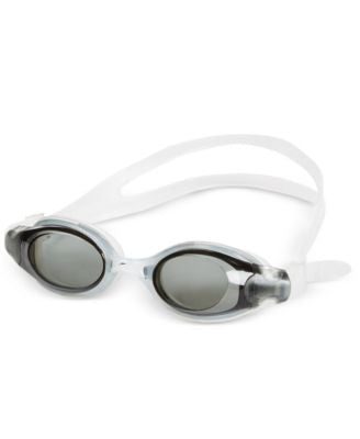Speedo Men's Hydrosity Anti-Fog Goggles