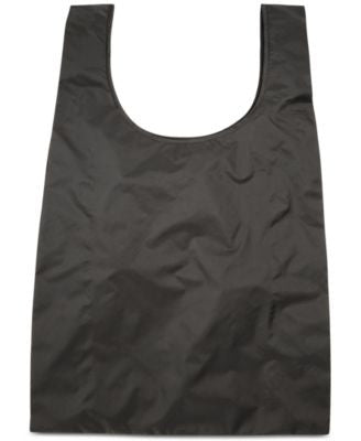 Baggu Big Reusable & Packable Shopping Bag