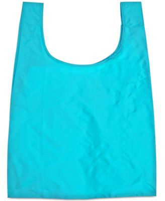 Baggu Standard Reusable & Packable Shopping Bag