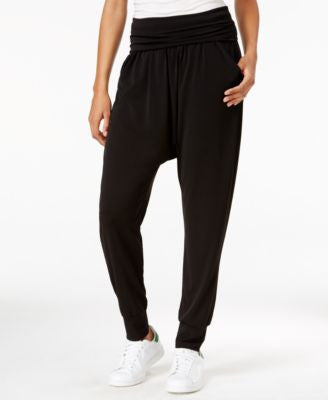 RACHEL Rachel Roy Harem Pants, Only at Vogily