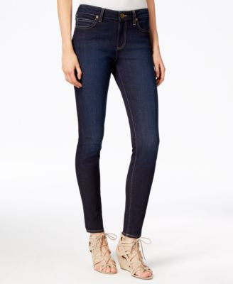 Kut from the Kloth Diana Limitless Wash Skinny Jeans