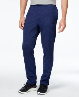 adidas Men's ClimaWarm Fleece Pants