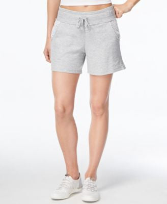 Calvin Klein Performance Active Shorts