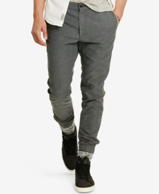 Polo Ralph Lauren Men's Slim-Fit Jogger Pants
