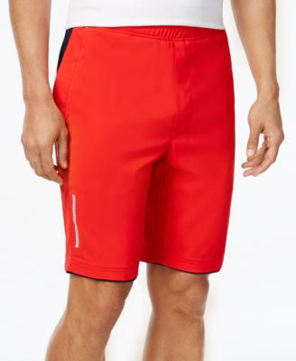 Tommy Hilfiger Men's Johnny Active Shorts