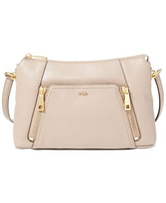 Lauren Ralph Lauren Arley Wanda Crossbody