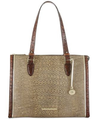 Brahmin Laelia Anywhere Tote