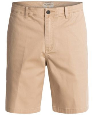 Quiksilver Waterman Men's Pikala Shorts
