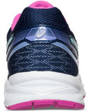 Asics Women's GEL-Contend 3 Wide Running Sneakers from Finish Line