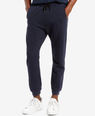 Levi's® Men's Slim Fit Piqué Track Pants