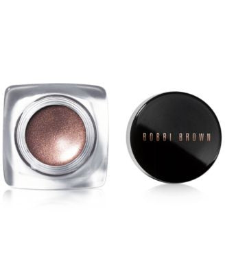 Bobbi Brown Long-Wear Cream Shadow - Sunset Pink Collection
