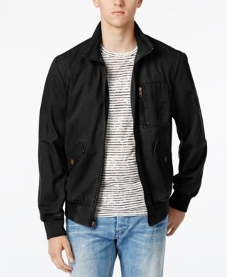 American Rag Men's M65 Jacket, Only at Vogily