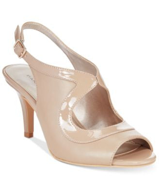 Bandolino Mentora Dress Pumps