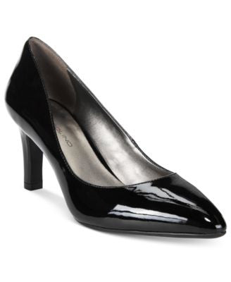 Bandolino Rany Pointed-Toe Pumps
