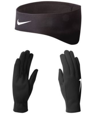 Nike Therma-FIT Glove Set