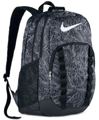 Nike Men's Brasilia Extra-Large Backpack