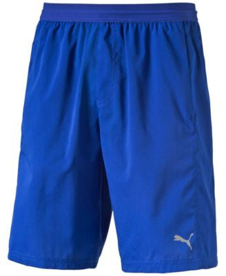 Puma Men's PWRCOOL Shorts