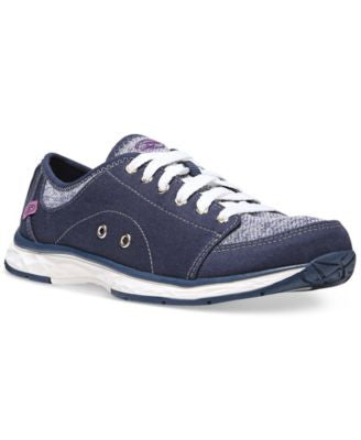 Dr. Scholl's Anna Sneakers