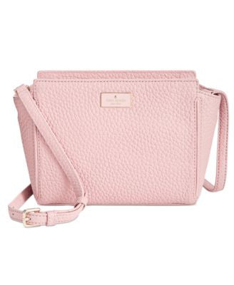 kate spade new york Prospect Place Hayden Crossbody