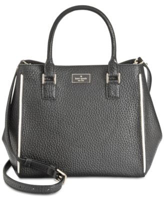 kate spade new york Prospect Place Maddie Satchel