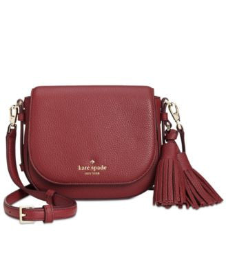 kate spade new york Small Penelope Crossbody
