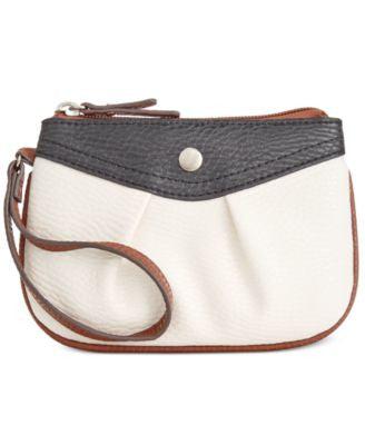 Style & Co. Hannah Wristlet, Only at Vogily