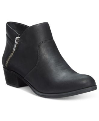 American Rag Abby Ankle Booties, Only at Vogily