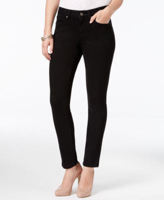 Earl Jeans Colored Skinny Jeans