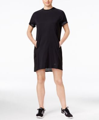 Nike Bonded Sportswear Dress