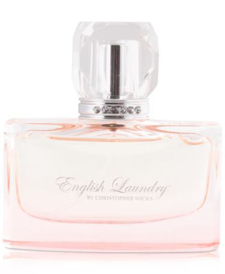 English Laundry Signature For Her Eau de Parfum, 1.7 oz