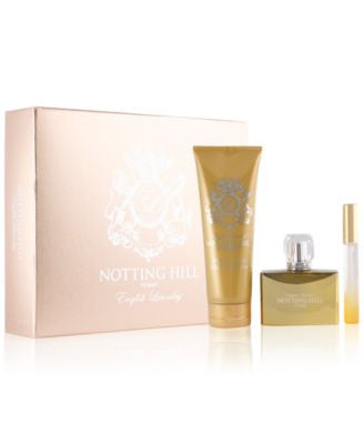 English Laundry Notting Hill Femme Eau de Parfum 3-Pc. Gift Set