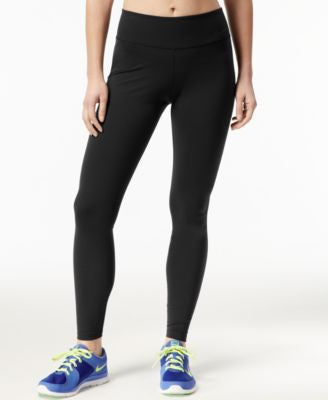 Nike Power Legendary Compression Leggings