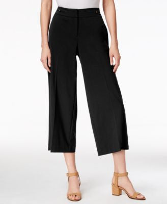 Style & Co. Culottes, Only at Vogily