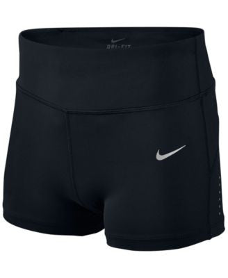 Nike Power Epic Lux Running Shorts