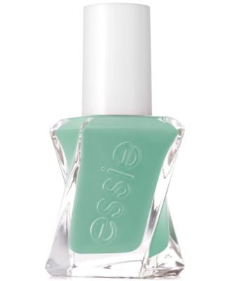 Essie Gel Couture Color, Beauty Nap Nail Polish