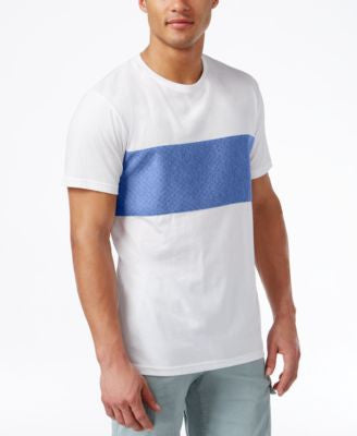 Ezekiel Men's Chester Colorblocked T-Shirt
