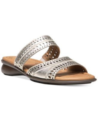 Naturalizer Jenaya Sandals