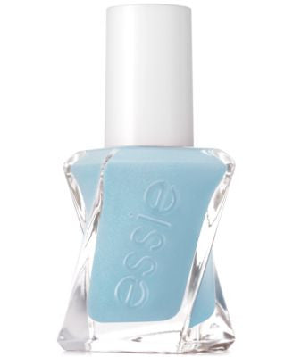 Essie Couture Color, First View Nail Polish