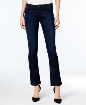 Joe's The Provocateur Selma Wash Bootcut Jeans
