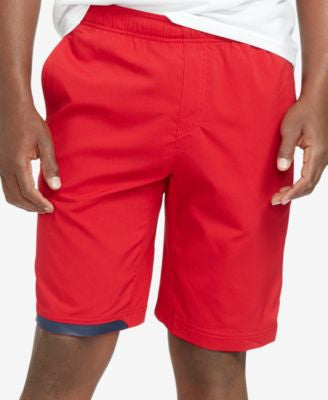 Polo Sport Men's 10 All-Sport Shorts""