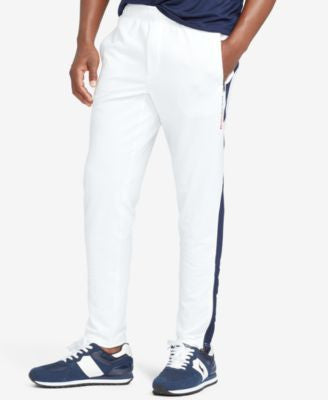 Polo Sport Men's Athletic Pants